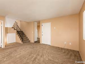 1 bedroom apartments for rent in chula vista chula vista houses for rent apartments in chula vista