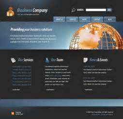 free site templates web template 4426 stylishtemplate