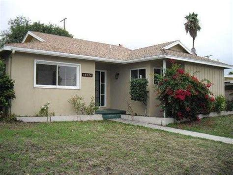 houses for sale in sylmar 13774 eldridge ave sylmar california 91342 foreclosed home information foreclosure
