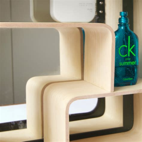 green bathroom cabinet bathroom cabinet army green walnut danish fuel