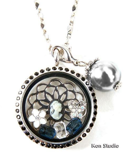 south hill design images what s old is new again south hill designs lockets