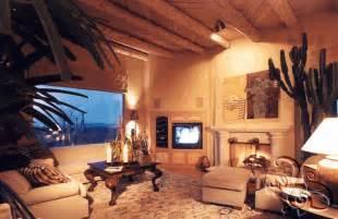 Wooden False Ceiling Designs For Living Room Home Interior Designs Cheap Wood False Ceiling Designs For Living Room