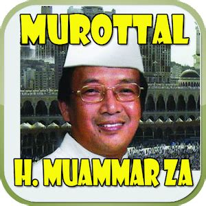 download mp3 murottal h muammar za download murottal h muammar za apk to pc download
