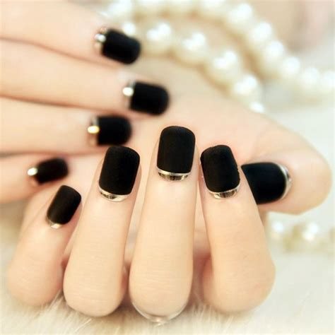 best 25 nail ideas on nails design