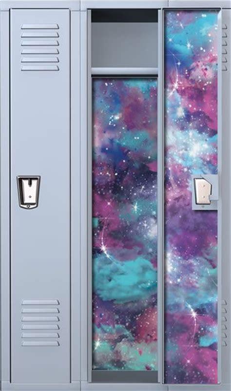 diy locker wallpaper 17 best ideas about locker wallpaper on locker decorations locker ideas