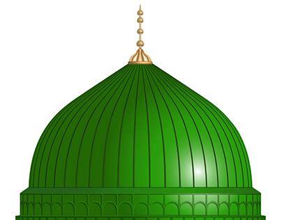 masjid gumbad design masjide nabvi gumbad on behance