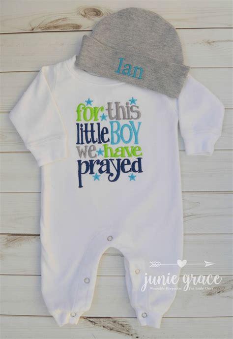 newborn baby boy coming home best 25 newborn baby boys ideas only on