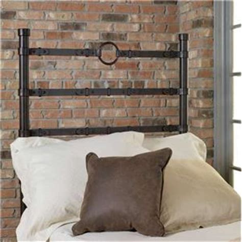 custom metal headboards custom design iron and metal beds metal by old biscayne