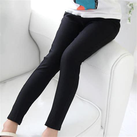 Celana Anak celana anak wanita summer style size s black jakartanotebook