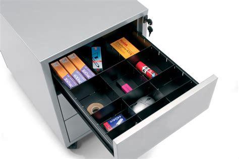 lade pl project meubilair swan products pl 1 persoonlijke lade