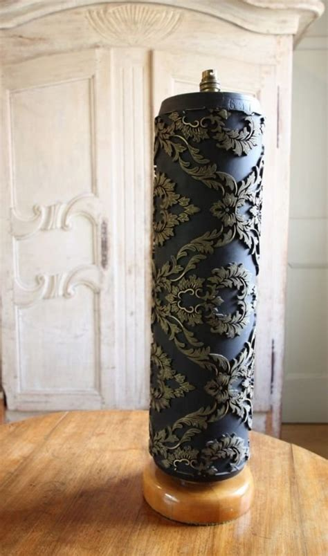 antique wallpaper roller l antique wallpaper roller l 93070