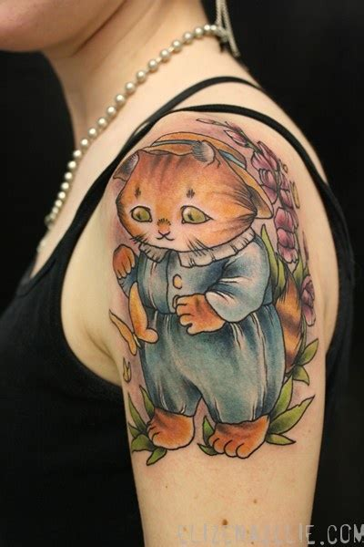 tattoo inspiration cat 240 best images about tattoo designs on pinterest david
