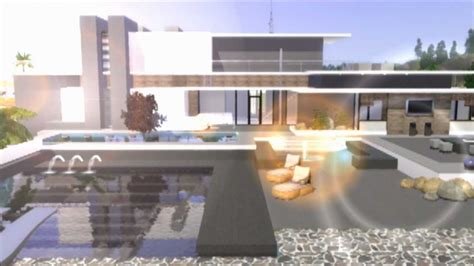 Kitchen Livingroom orbital villa the sims 3 download link youtube