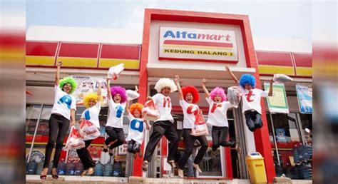 Teh Alfamart alfamart to open 120 philippine branches this year aviso