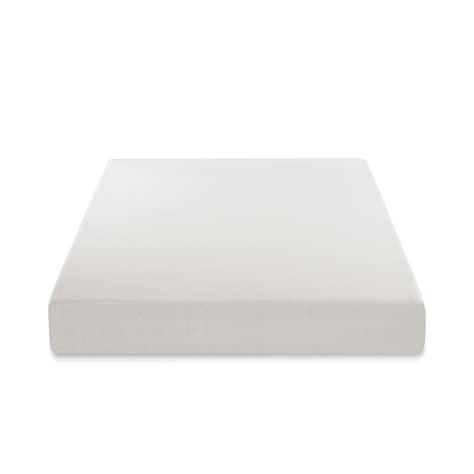 King Memory Foam Mattress 8 Inch King Memory Foam Mattress With Low Voc Certipur Us Certified Foam Discount Furniture