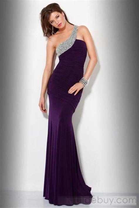 vestidos de fiesta vestidos de noche vestidos de graduac on fotos de vestidos para fiestas elegantes de noche