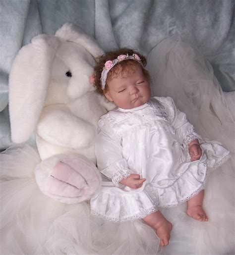 reborn doll reborn doll pictures and visitor photo gallery