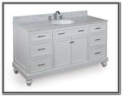72 vanity single sink single sink 72 inch bathroom vanity bathroom twepto