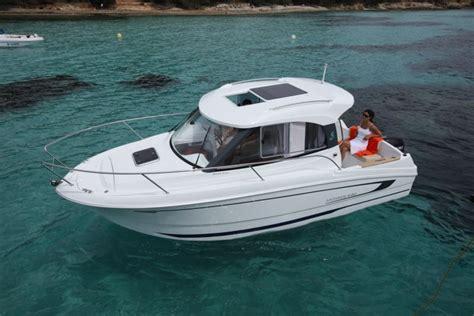 jh performance boats facebook bateau hors bord neuf beneteau antares 680 hb en vente 224
