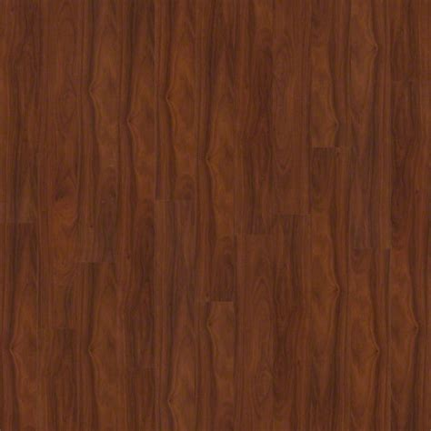 glossy laminate wood flooring on sale
