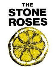 stone roses t shirts buy a stone roses t shirt at t