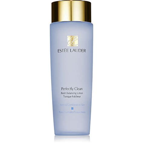 Estee Lauder Perfectly Clean perfectly clean fresh balancing lotion ulta
