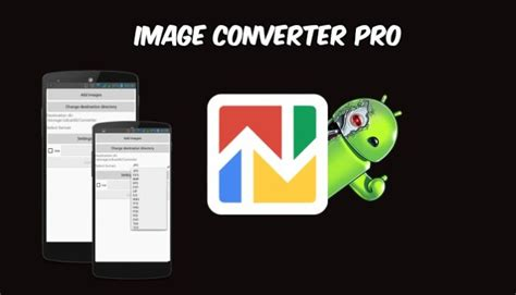converter android pro apk free image converter pro apk eu sou android