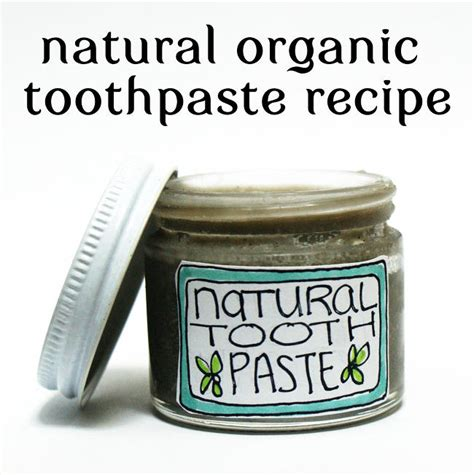 naturally twisted recipe coconut oil toothpaste really all natural homemade toothpaste recipe