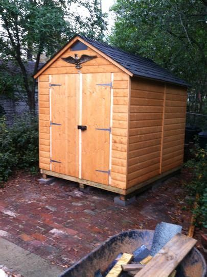 Secure Storage Sheds by 17 Best Ideas About Secure Storage On Safe