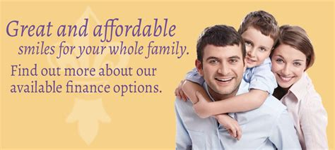connell family dentistry  orleans dentist cosmetic