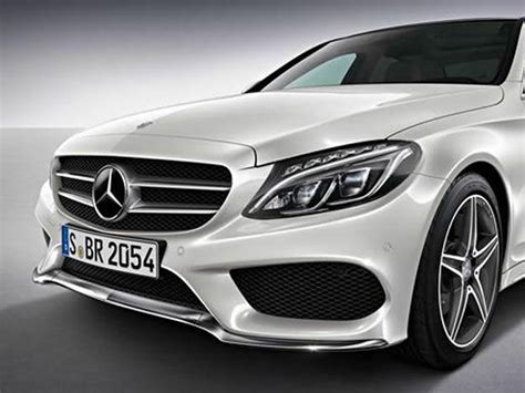2015 c class with amg styling pack mbworld org forums
