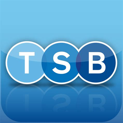 tsb bank scotland plc tsb mobile banking app by lloyds tsb scotland plc