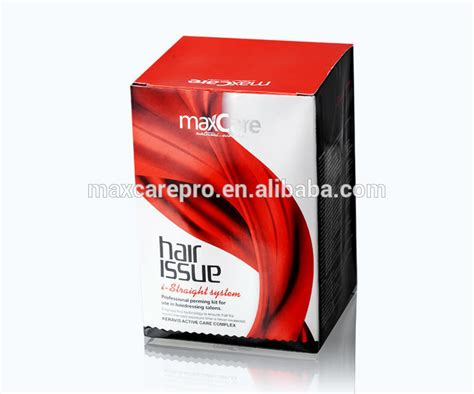 brands of curly perns high quality hair perm brands straight perm buy hair
