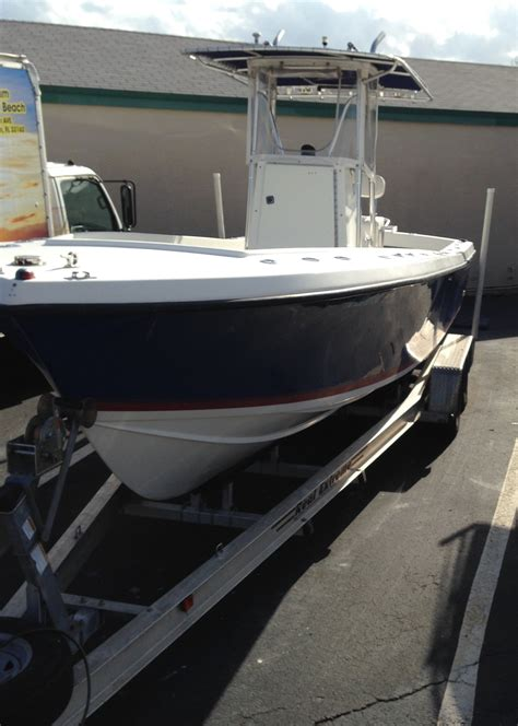 contender boats for sale in miami 1995 25ft contender center console for sale the hull