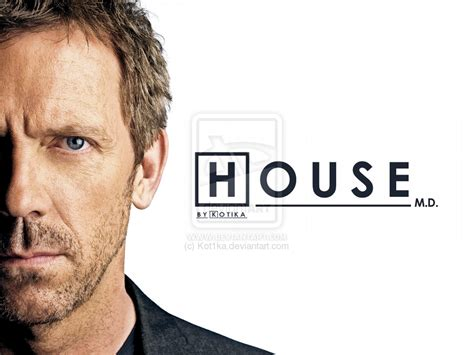 house md pin house md logo on pinterest