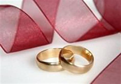 Hochzeit Und Geburtstag An Einem Tag by Gl 252 Ckw 252 Nsche Zur Hochzeit Hochzeitsgl 252 Ckw 252 Nsche