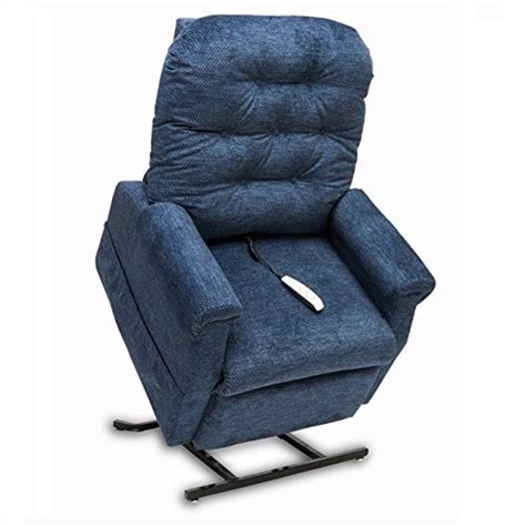 stand up recliner chair chair aids help you go from sit to stand