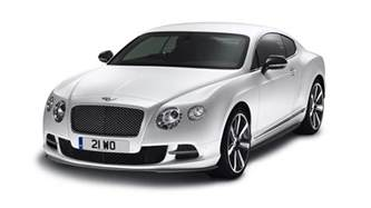 Bentley Continental T Mulliner Bestcar 2012 Bentley Continental Gt Mulliner Styling