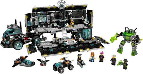 playmobil secret agent boat lego 70165 ultra agents centrala ultra agent 243 w worldtoys pl