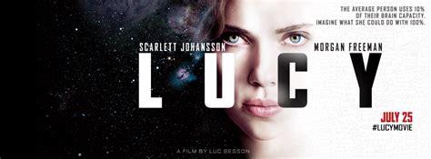 film lucy recensione lucy 2014 recensione film scarlett johansson