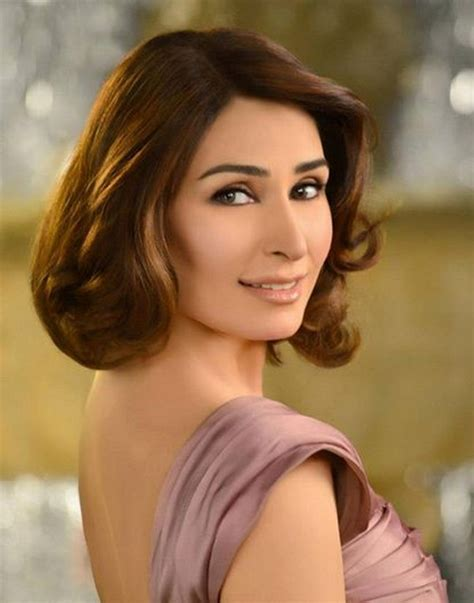 biography of film star zeba actress reema khan biography and pictures 3 life n fashion