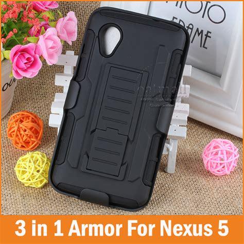 Meizu M2 Mini 5 5 Inch Leather Armor Dompet Sarung Flip Stand buy armor mobile phone meizu m3 mini m3s