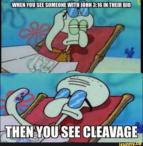Squidward Meme - pics for gt squidward funny memes