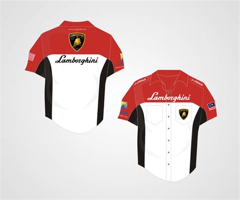 design t shirt in malaysia racing t shirt design for online dynamics m sdn bhd by