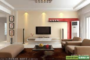 Livingroom Tv by Tv In Living Room Decorating Ideas Living Rooms With Tv As The