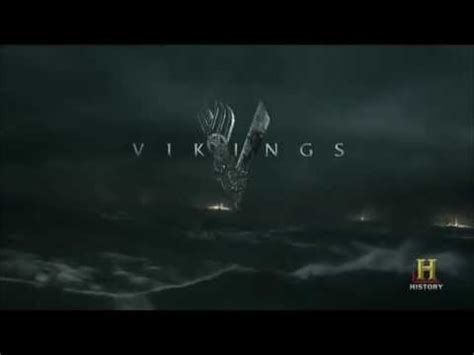 theme music vikings full download vikings theme song