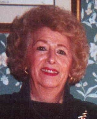 esther artino obituary parma heights ohio legacy
