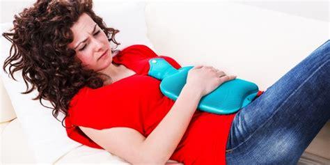 Hamil Muda Hidung Met Tips Cara Mengatasi Keram Perut Pada Saat Hamil Muda