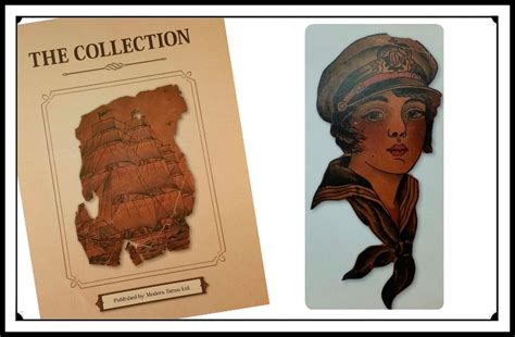 tattoo history books online tattoo library tattoo history bicknee tattoo supply