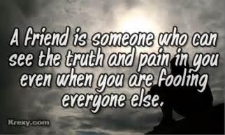 Sad quotes about friends quotes lol rofl com